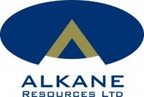 ALK-logo-Ab-Symb-n-Name-CMYK-206x140