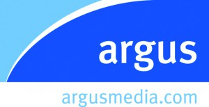 ArgusMedia_Logo_CMYK_Isolated hires