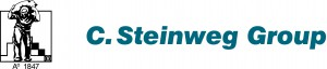 logo C.Steinweg Group