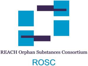logo ROSC