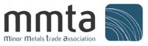 new mmta logo