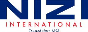 Logo_PMS_032C_282C_baseline